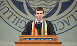 BJ 5.20.18 Commencement 15778.JPG by Barbara Johnston/University of Notre Dame