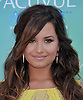 "DEMI LOVATO.attends the Teen Choice 2011 at the Gibson Amphitheatre, Universal City, California_07/08/2011.Mandatory Photo Credit: ©Crosby/Newspix International. .**ALL FEES PAYABLE TO: ""NEWSPIX INTERNATIONAL""**..PHOTO CREDIT MANDATORY!!: NEWSPIX INTERNATIONAL(Failure to credit will incur a surcharge of 100% of reproduction fees).IMMEDIATE CONFIRMATION OF USAGE REQUIRED:.Newspix International, 31 Chinnery Hill, Bishop's Stortford, ENGLAND CM23 3PS.Tel:+441279 324672  ; Fax: +441279656877.Mobile:  0777568 1153.e-mail: info@newspixinternational.co.uk"