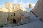 Girne Castle