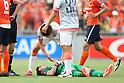 2013 J1- Omiya Ardija 2-1 Sanfrecce Hiroshima