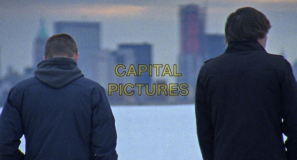 SCENE<br /> in Northeast (2011) <br /> *Filmstill - Editorial Use Only*<br /> CAP/NFS<br /> Image supplied by Capital Pictures