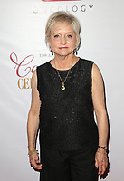 LOS ANGELES, CA - NOVEMBER 3: Loraine Alterman Boyle, at The International Myeloma Foundation's 12th Annual Comedy Celebration at The Wilshire Ebell Theatre in Los Angeles, California on November 3, 2018.   <br /> CAP/MPI/FS<br /> &copy;FS/MPI/Capital Pictures