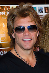 MADRID (04/06/2010).- Bon Jovi Photocall before tonight's concert at Rock in Rio Madrid. Pictured Jon Bon Jovi...PHOTO: Cesar Cebolla / ALFAQUI