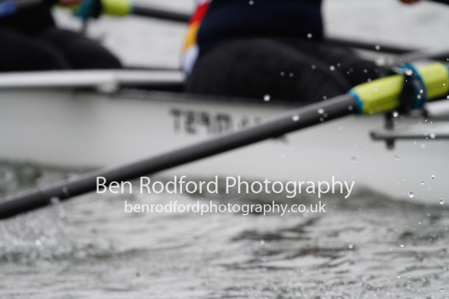 Crew: 43 - Kings Coll London  - W.IM3.8+ <br /> <br /> Henley Fours &amp; Eights Head 2017<br /> <br /> To purchase this photo, or to see pricing information for Prints and Downloads, click the blue 'Add to Cart' button at the top-right of the page.