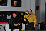 William Shatner Classic Bridge_gallery