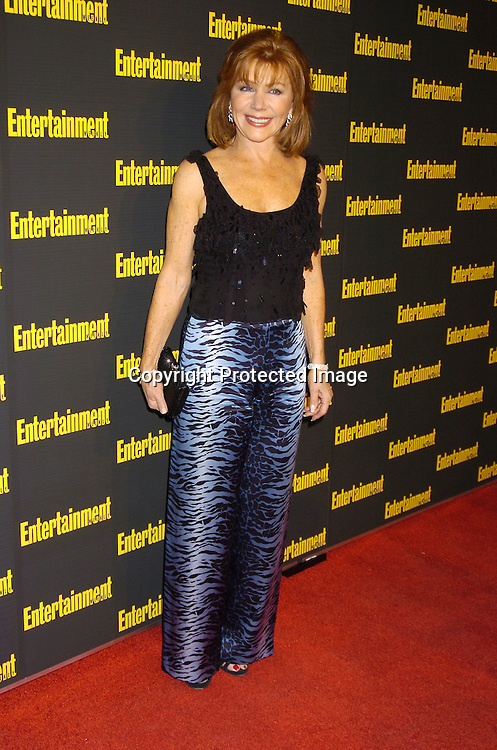Joy Philbin..at the 11th Annual Entertainment Weekly Oscar Party on ..Februaty 27, 2005 at Elaine's in New York City. ..Photo by Robin Platzer, Twin Images