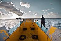 Nauru - Pacific