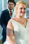Maldonado Wedding
