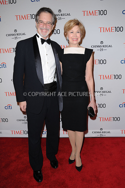 WWW.ACEPIXS.COM . . . . . .April 23, 2013...New York City....Jane Pauley attends TIME 100 Gala, TIME'S 100 Most Influential People In The World at Jazz at Lincoln Center on April 23, 2013 in New York City ....Please byline: KRISTIN CALLAHAN - ACEPIXS.COM.. . . . . . ..Ace Pictures, Inc: ..tel: (212) 243 8787 or (646) 769 0430..e-mail: info@acepixs.com..web: http://www.acepixs.com .