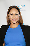 LOS ANGELES - DEC 4: Tamera Mowry at The Actors Fund's Looking Ahead Awards at the Taglyan Complex on December 4, 2014 in Los Angeles, California