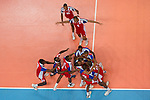 Volleyball, World League 2014 - Final Four