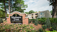 CPDC-20140815-Properties-WoodmereTrace