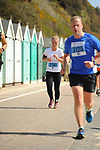 2015-04-12 Bournemouth 56 SD