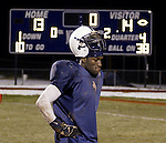 (GROUP 2 FOOTBALL CHAMPIONSHIP)<br />