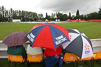 Cricket 2014-07