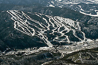 Keystone Ski Resort