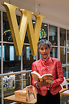 2016-11-17-Selina-Book-Waterstones-London-A5-print