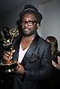 Daytime Emmy Creative Craft June13,2008
