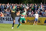 20180726 1.FBL FSP FC Augsburg vs Borussia MGladbach