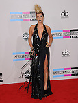 Ke$ha at The 2010 American Music  Awards held at Nokia Theatre L.A. Live in Los Angeles, California on November 21,2010                                                                   Copyright 2010  DVS / Hollywood Press Agency