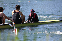 Race: 42: Mx 8+  Heat 1<br /> <br /> Peterborough Summer Regatta 2017 - Sunday<br /> <br /> To purchase this photo, or to see pricing information for Prints and Downloads, click the blue 'Add to Cart' button at the top-right of the page.