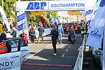 2019-05-05 Southampton 101 AB Start N