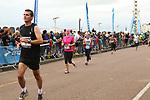 2014-11-16 Brighton10k R104 SB