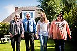 Clients : ARC Scotland