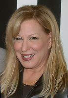 Bette Midler 10-25-2004<br /> Photo By John Barrett/PHOTOlink