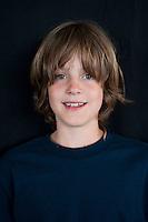 Lucas Wiseman. Adolescents in San Cosme skate park, Mexico City, Mexico.