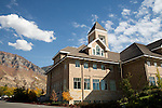 1210-65 294<br /> <br /> 1210-65 Fall GCS<br /> General Campus Scenics<br /> <br /> October 11, 2012<br /> <br /> Photo by Mark A. Philbrick/BYU<br /> <br /> &copy; BYU PHOTO 2013<br /> All Rights Reserved<br /> photo@byu.edu  (801)422-7322