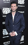 "Fares Fares at the premiere of ""Zero Dark Thirty"" held at the Dolby Theatre in Hollywood, CA. December 10, 2012"