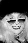 Sylvia Miles attending a New York celebration in anticipation of director Sidney Lumet's Honorary Academy Award, which will be presented at the upcoming 77th Annual Academy Awards at Arabelle at the Plaza Athenee in New York City.<br />February 23, 2005