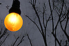 street lamp<br /> <br /> farola<br /> <br /> Stra&szlig;enlaterne<br /> <br /> 3008 x 2000 px<br /> 150 dpi: 50,94 x 33,87 cm<br /> 300 dpi: 25,47 x 16,93 cm
