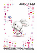 Roger, CUTE ANIMALS, LUSTIGE TIERE, ANIMALITOS DIVERTIDOS, paintings+++++_RM-1617-2138,GBRM1106,#ac# ,everyday
