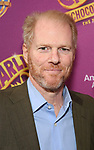Noah Emmerich attends the Broadway Opening Performance of 'Charlie and the Chocolate Factory' at the Lunt-Fontanne Theatre on April 23, 2017 in New York City.