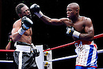Peter Quillin vs Antwun Echols - Super Middleweight - 04.16.08