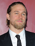 Charlie Hunnam at The Magnolia Pictures L.A. Premiere of DEADFALL held at The Arclight Theatre in Hollywood, California on November 29,2012                                                                               © 2012 Hollywood Press Agency