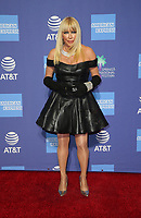 3 January 2019 - Palm Springs, California - Suzanne Somers. 30th Annual Palm Springs International Film Festival Film Awards Gala held at Palm Springs Convention Center.           <br /> CAP/ADM/FS<br /> &copy;FS/ADM/Capital Pictures