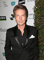 Beverly Hills, CA - NOVEMBER 12: Richard Marx, At Farm Sanctuary's 30th Anniversary Gala At the Beverly Wilshire Four Seasons Hotel, California on November 12, 2016. Credit: Faye Sadou/MediaPunch