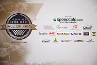 2016 Australian Motor Sport Hall of Fame