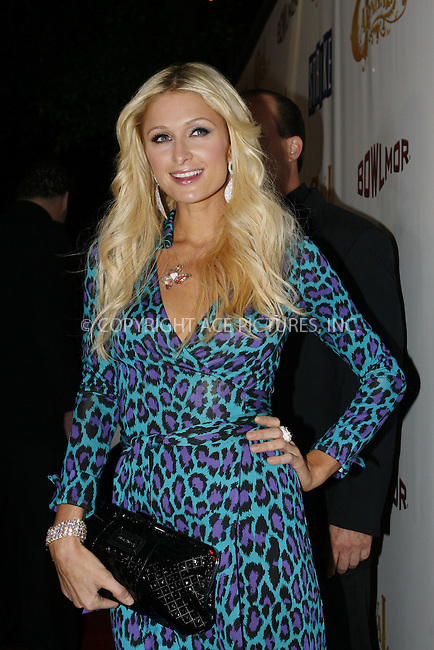 WWW.ACEPIXS.COM . . . . .  ....October 8 2009, New York City....Paris Hilton at the opening of Carnival at Bowlmor Lanes on October 8, 2009 in New York City.....Please byline: NANCY RIVERA- ACE PICTURES.... *** ***..Ace Pictures, Inc:  ..tel: (212) 243 8787 or (646) 769 0430..e-mail: info@acepixs.com..web: http://www.acepixs.com