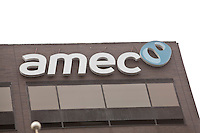 AMEC offices is pictured in Portland, Maine, Sunday June 16, 2013. AMEC plc is a British multinational consultancy, engineering and project management company headquartered in London, United Kingdom.