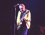 Les Paul 1983.© Chris Walter.
