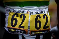 Alejandro Valverde (ESP/Movistar) pre stage. <br /> <br /> Stage 19: Saint-Jean-de-Maurienne to Tignes (126km)<br /> 106th Tour de France 2019 (2.UWT)<br /> <br /> ©kramon