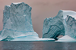 Eastern Greenland