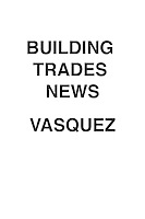 Building Trades New Vasquez