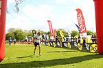 2015-05-09 British Orienteering 30 SB final r