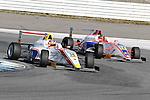 ADAC GT Masters Hockenheimring 03.10.2015
