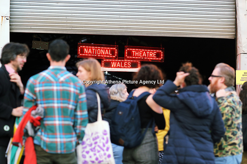 Pictured:<br />